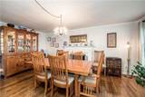 1145 Revere Point Rd - Photo 9