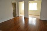552 Second Ave - Photo 10