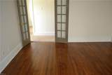552 Second Ave - Photo 11