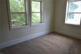 552 Second Ave - Photo 14