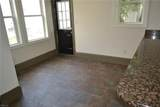 552 Second Ave - Photo 4