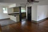 552 Second Ave - Photo 5