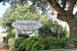 3200 Lynnhaven Dr - Photo 27