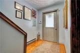 934 Gordon Ave - Photo 15