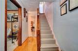 934 Gordon Ave - Photo 5