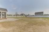 4300 Edgewater Ln - Photo 42