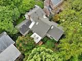 1016 Baldwin Ave - Photo 44