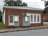 18194 Virginia Ave - Photo 1