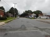18194 Virginia Ave - Photo 10