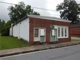 18194 Virginia Ave - Photo 2