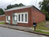 18194 Virginia Ave - Photo 3