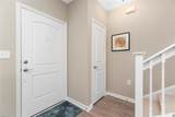 3917 Trenwith Ln - Photo 2