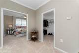 3917 Trenwith Ln - Photo 24