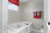3917 Trenwith Ln - Photo 27