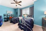3917 Trenwith Ln - Photo 28