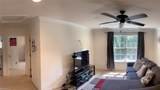 4705 Harlan Ct - Photo 29