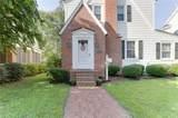 1006 Delaware Ave - Photo 2