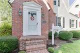 1006 Delaware Ave - Photo 3