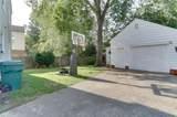 1006 Delaware Ave - Photo 31