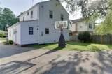 1006 Delaware Ave - Photo 32