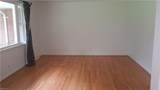 3125 Quimby Rd - Photo 2