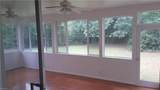 3125 Quimby Rd - Photo 3