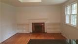 3125 Quimby Rd - Photo 4