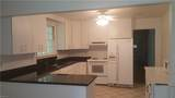 3125 Quimby Rd - Photo 5
