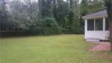 3125 Quimby Rd - Photo 7