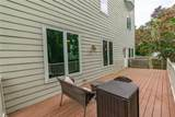 624 Plymouth Cres - Photo 41