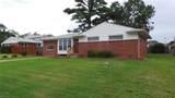 8140 Ridgefield Dr - Photo 2