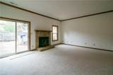 4810 Deming Ct - Photo 11