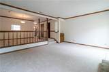 4810 Deming Ct - Photo 12