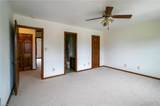 4810 Deming Ct - Photo 16