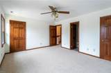 4810 Deming Ct - Photo 17