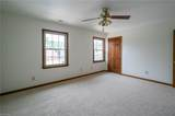 4810 Deming Ct - Photo 19