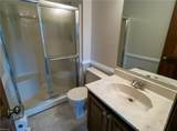 4810 Deming Ct - Photo 20