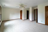 4810 Deming Ct - Photo 21