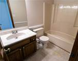 4810 Deming Ct - Photo 25