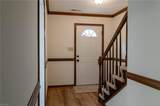 4810 Deming Ct - Photo 4