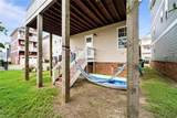 9518 3rd Bay St - Photo 41