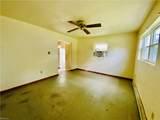 153 Honaker Ave - Photo 11