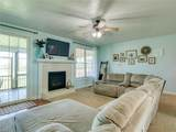 244 Regency Cir - Photo 11