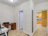 244 Regency Cir - Photo 17