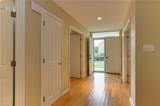 1701 Dalwood Mews - Photo 6