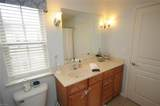 5325 Brinsley Ln - Photo 19