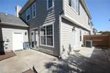 5325 Brinsley Ln - Photo 42