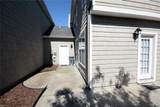 5325 Brinsley Ln - Photo 43