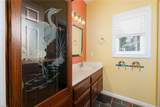 502 26th St - Photo 22