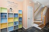 502 26th St - Photo 28